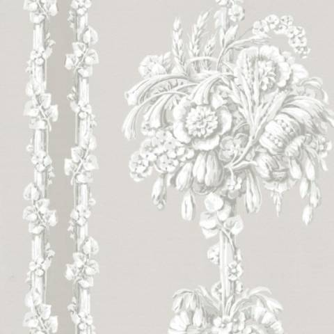 Little Greene London Wallpapers 4 0251CBHUSHZ