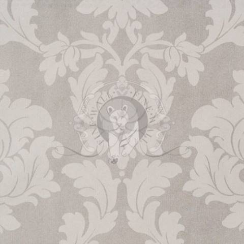Artdecorium Lady Mary 4506/04