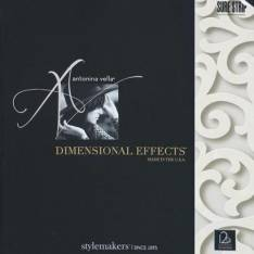 Dimensional Effects.