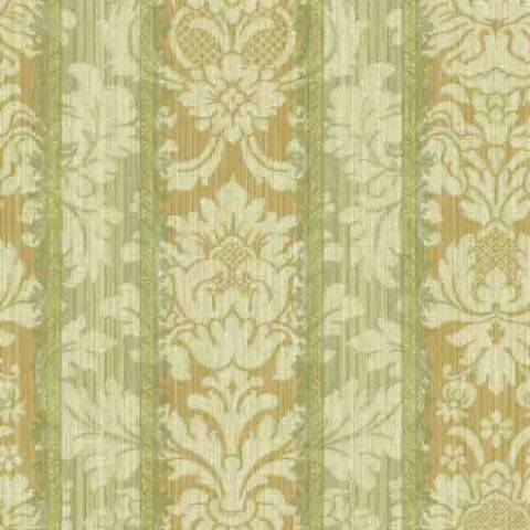Seabrook Tapestry TY31503
