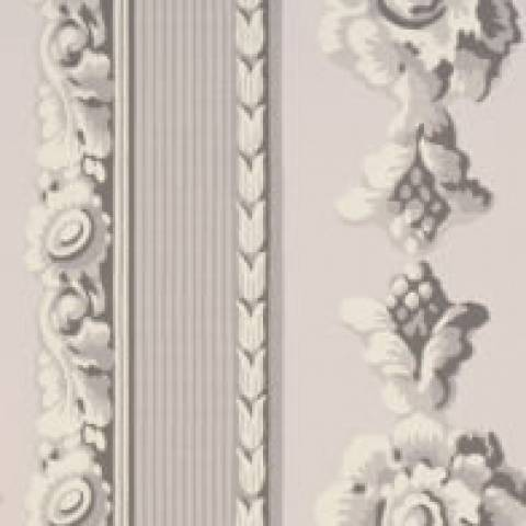 Designers Guild Zephirine Wallcoverings P548/05