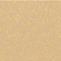 Обои