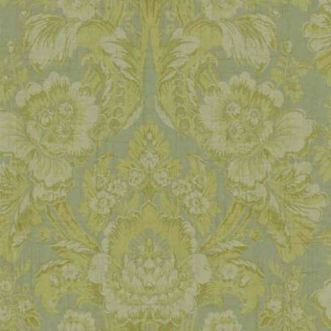 Seabrook Tapestry TY30308