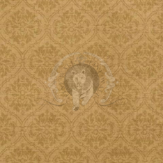 Texture Resource 4  T14119 BANKUN DAMASK